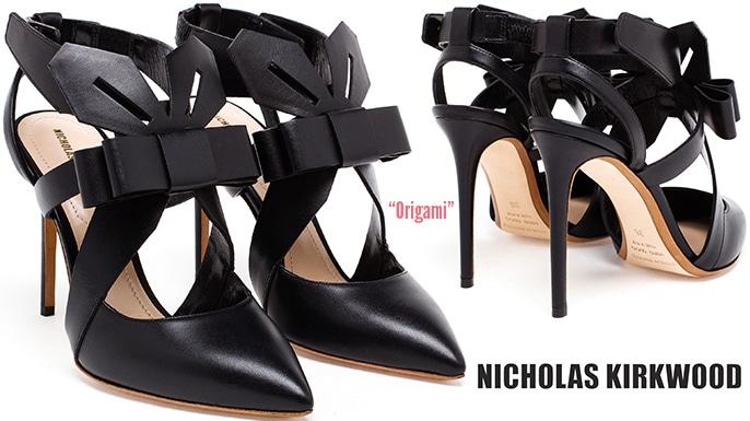 Nicholas-Kirkwood-Origami-SHOP-Leather-Pump