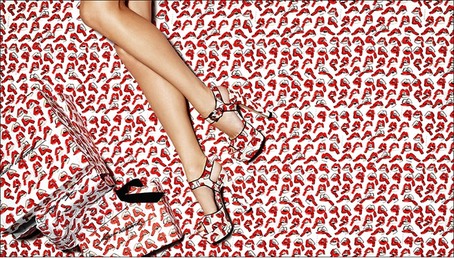 Brian-Atwood-Donald-Robertson-Collaboration