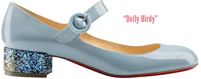 Christian-Louboutin-Dolly-Birdy-Mary-Jane-pump-glitter-baby-blue