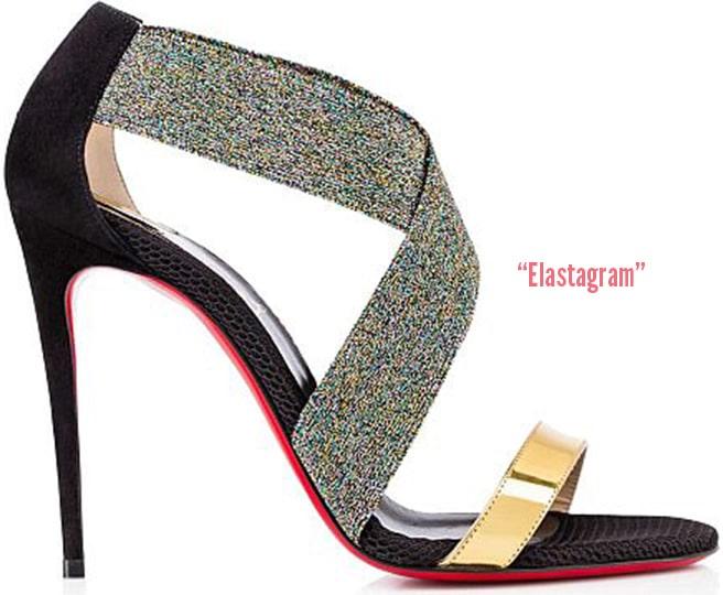 Christian-Louboutin-Elastagram-sandal-black-glitter