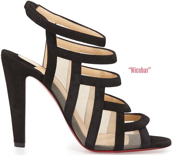 Christian-Louboutin-Nicobar-strappy-cage-sandal