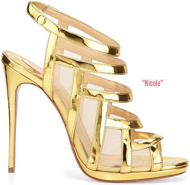 Christian-Louboutin-Nicole-strappy-sandal-Fall-2015