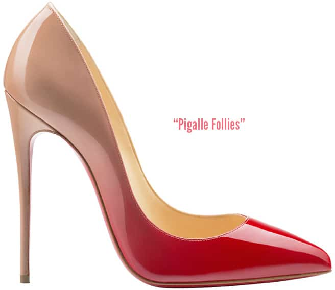 Christian-Louboutin-Pigalle-Follies-pump-ombre-red-nude