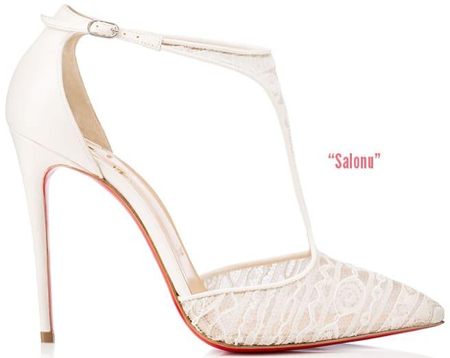 Christian-Louboutin-Salonu-t-strap-pump-Fall-2015