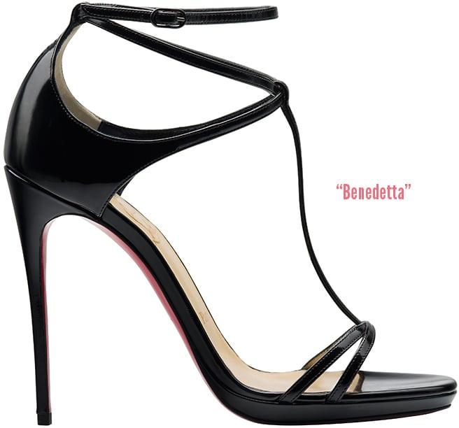 Christian-Louboutin-benedetta-sandal-black-patent-leather