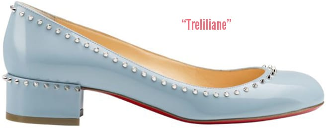 Christian-Louboutin-blue-treliliane-pump-Fall-2015-shoes