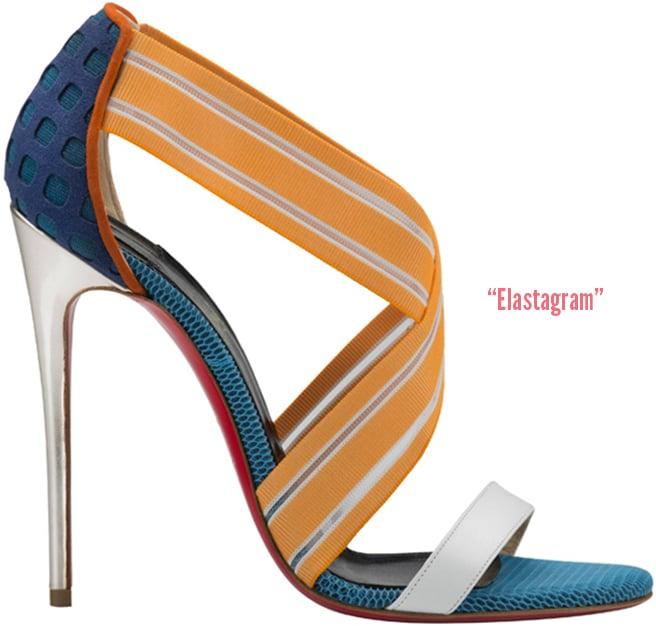 Christian-Louboutin-elastagram-sandal-Fall-2015