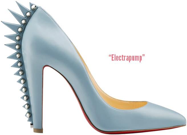 Christian-Louboutin-electrapump-blue-Fall-2015-shoes