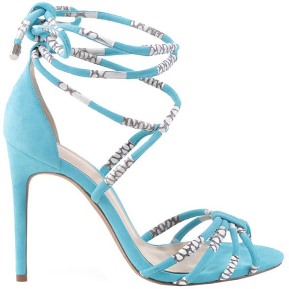 Alexandre-Birman-blue-strappy-sandal-Spring-2016