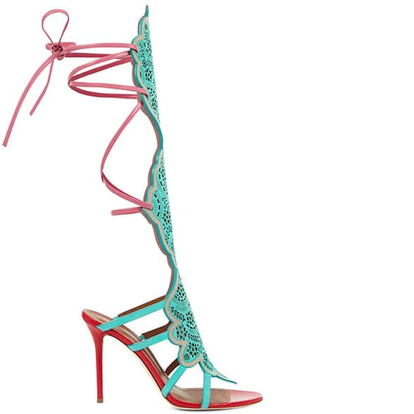 Malone-Souliers-Ida-gladiator-heel-Spring-2016