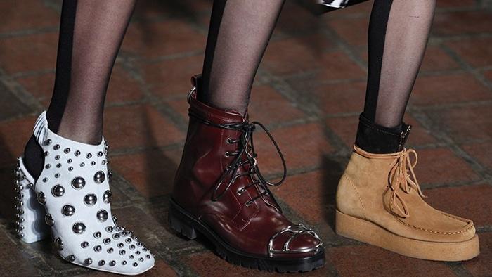 Alexander-Wang-Fall-2016-Collection-New-York-Fashion-Week