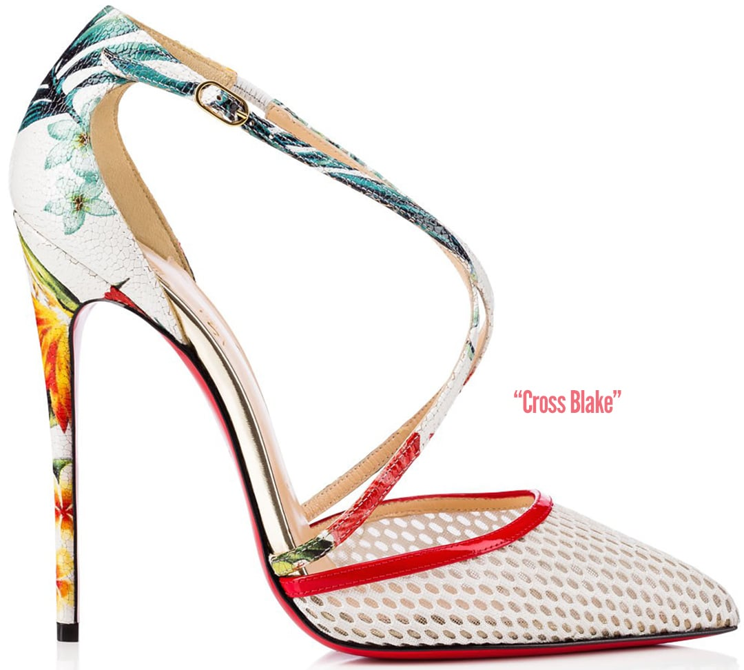 Christian-Louboutin-Cross-Blake-pump