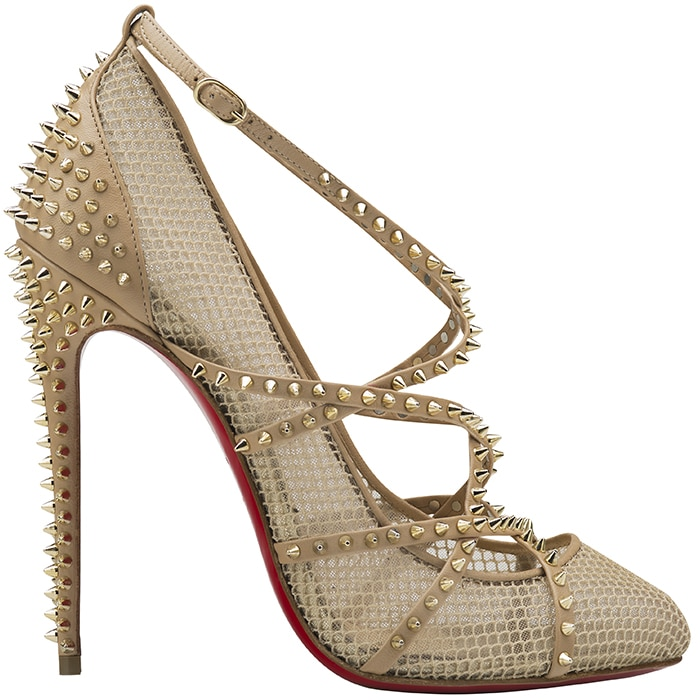 Christian-Louboutin-Spring-2016-Bouvines-Pump