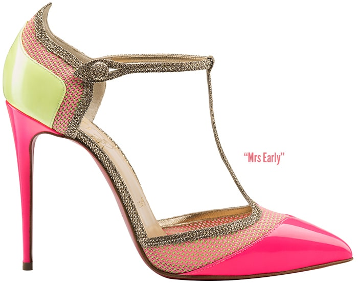 Christian-Louboutin-Spring-2016-Mrs-Early-Pump