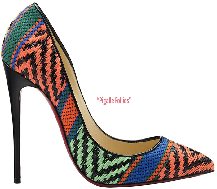 Christian-Louboutin-Spring-2016-Pigalle-Follies
