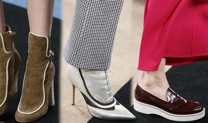 Derek-Lam-Fall-2016-New-York-Fashion-Week