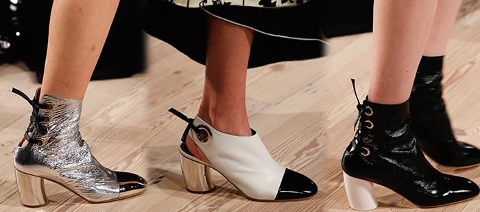Proenza Schouler-Fall-2016-Collection-New-York-Fashion-Week