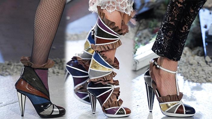 Rodarte-Fall-2016-Collection-New-York-Fashion-Week