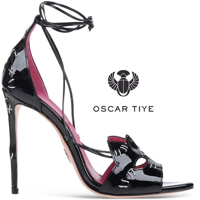 Oscar-Tiye-Spring-2016-Kitty-Sandal-Shoerazzi-Shop