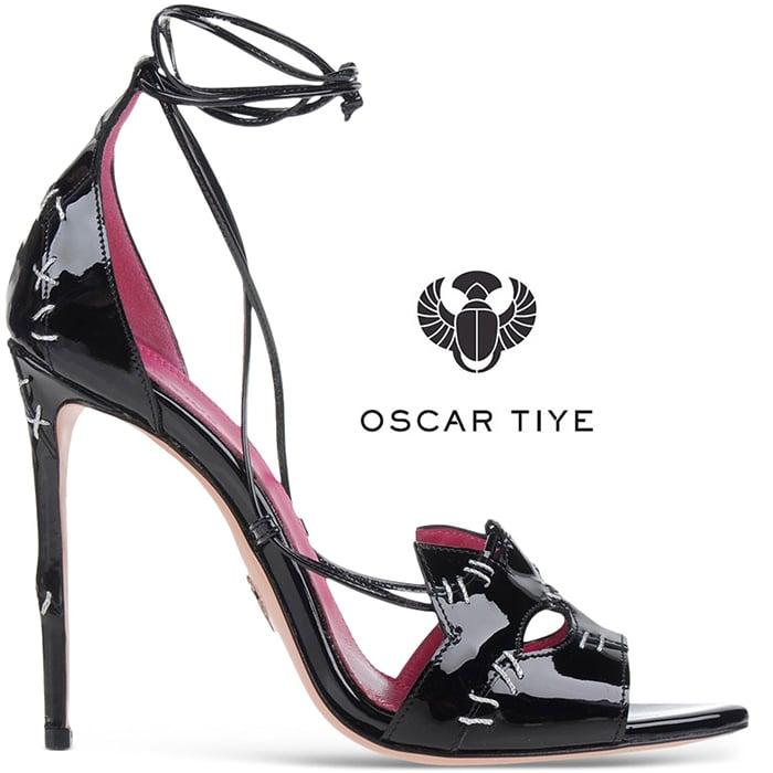 Oscar-Tiye-Spring-2016-Kitty-Sandal-Shoerazzi-Shop