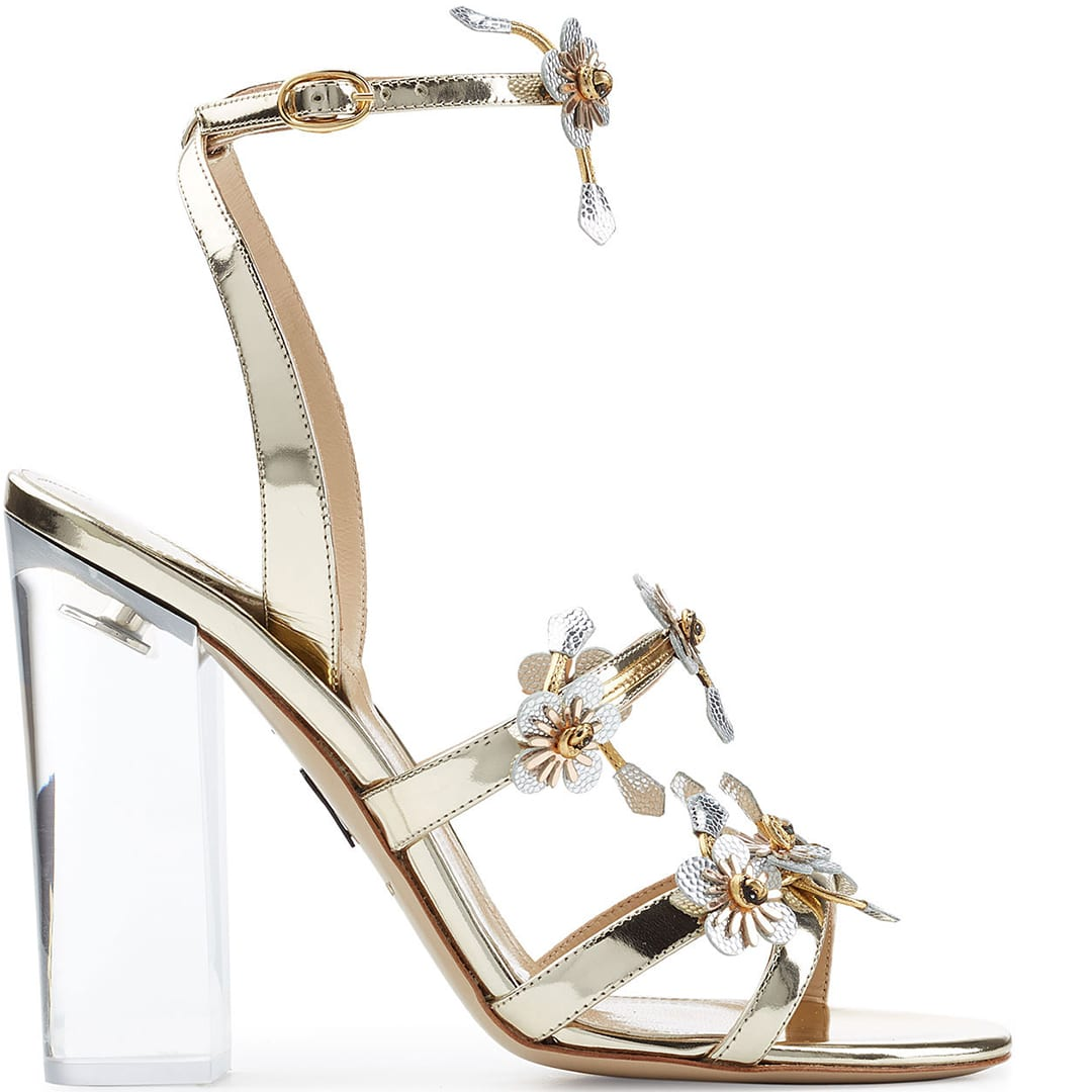 Paul-Andrew-Flora-Strappy-Sandals