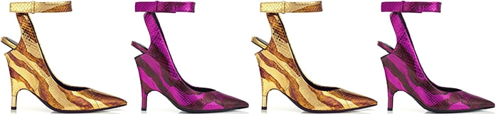 Tom-Ford-shoes