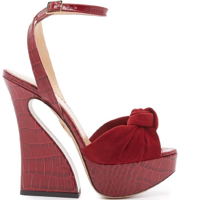 Charlotte-Olympia-Vreeland-platform-sandal