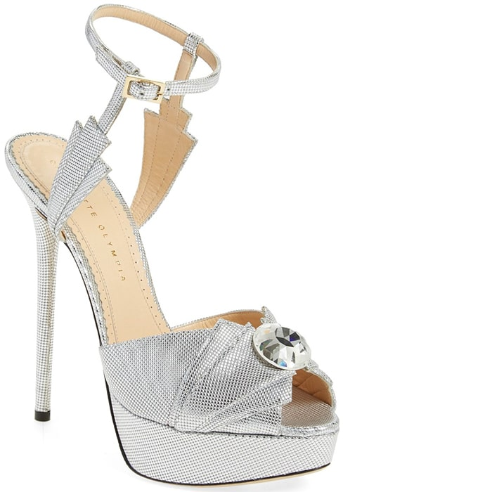 Charlotte-Olympia-silver-Sky-Scraper-sandal