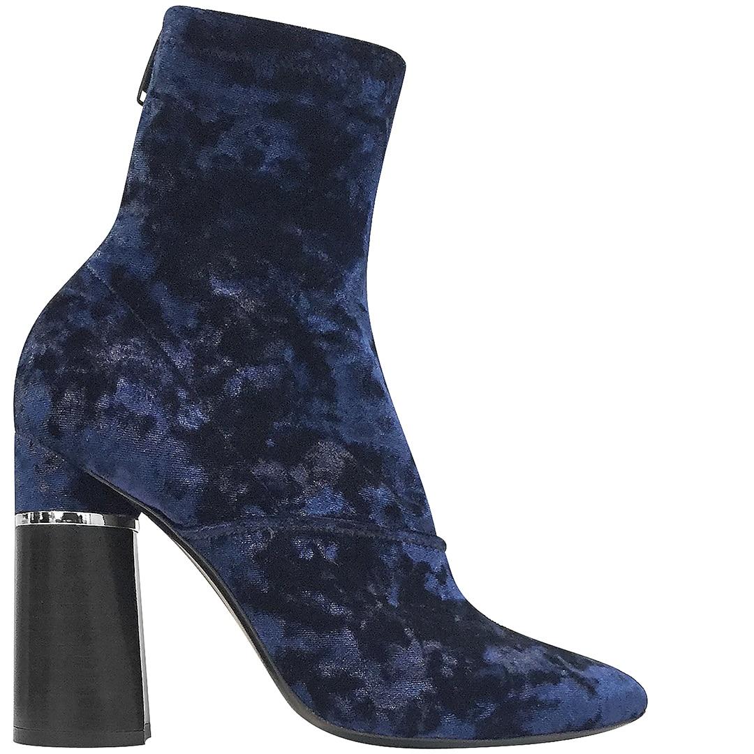 3-1-phillip-lim-kyoto-royal-blue-stretch-velvet-boot
