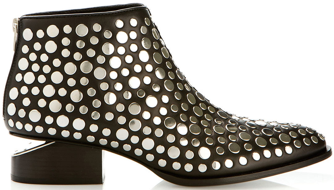 alexander-wang-kori-studded-boot