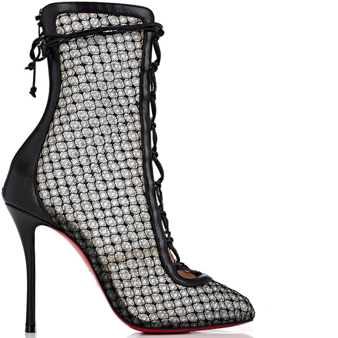 christian-louboutin-hotero-fishnet-ankle-boots