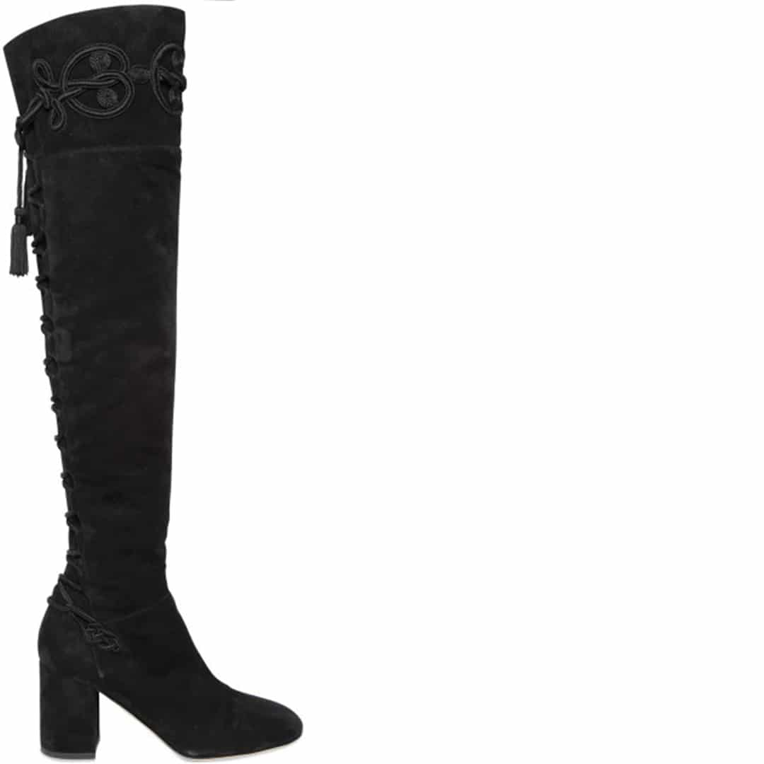 elie-saab-over-the-knee-suede-embroidered-boots