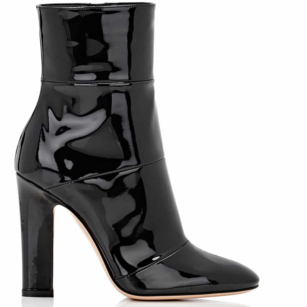 gianvito-rossi-brandy-ankle-boots