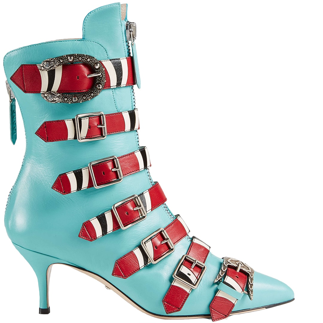 gucci-turquoise-boot-red-straps-2016
