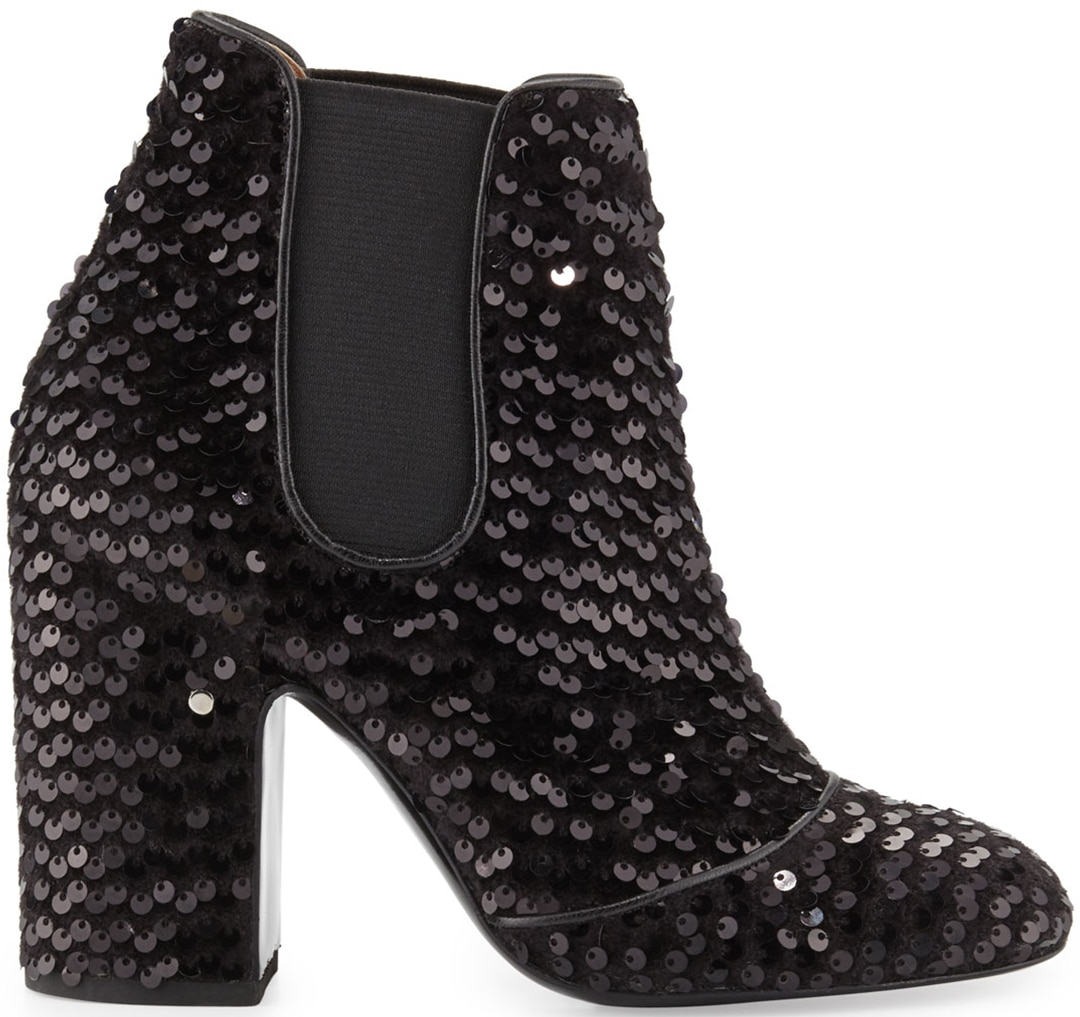laurence-dacade-mila-sequined-embellished-bootie