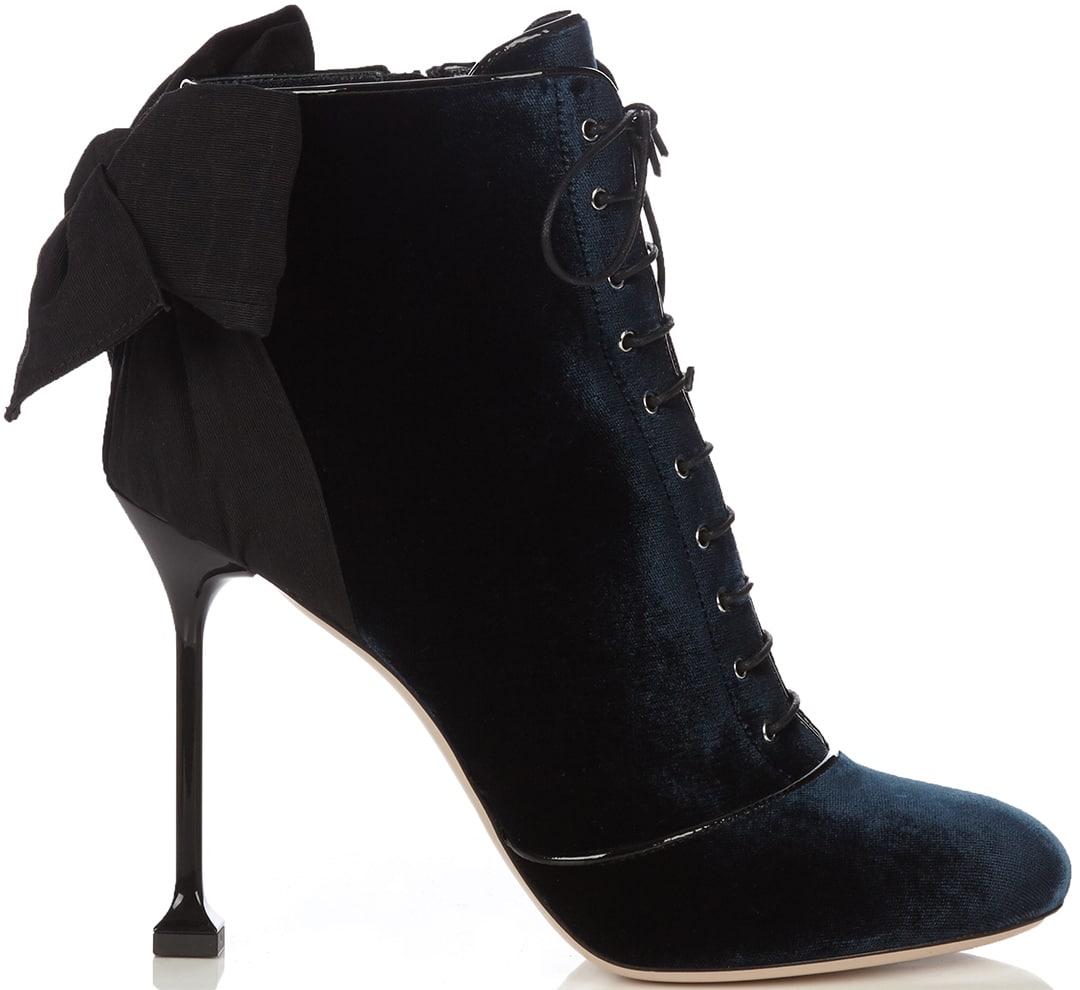 miu-miu-bow-velvet-bootie-lace-up