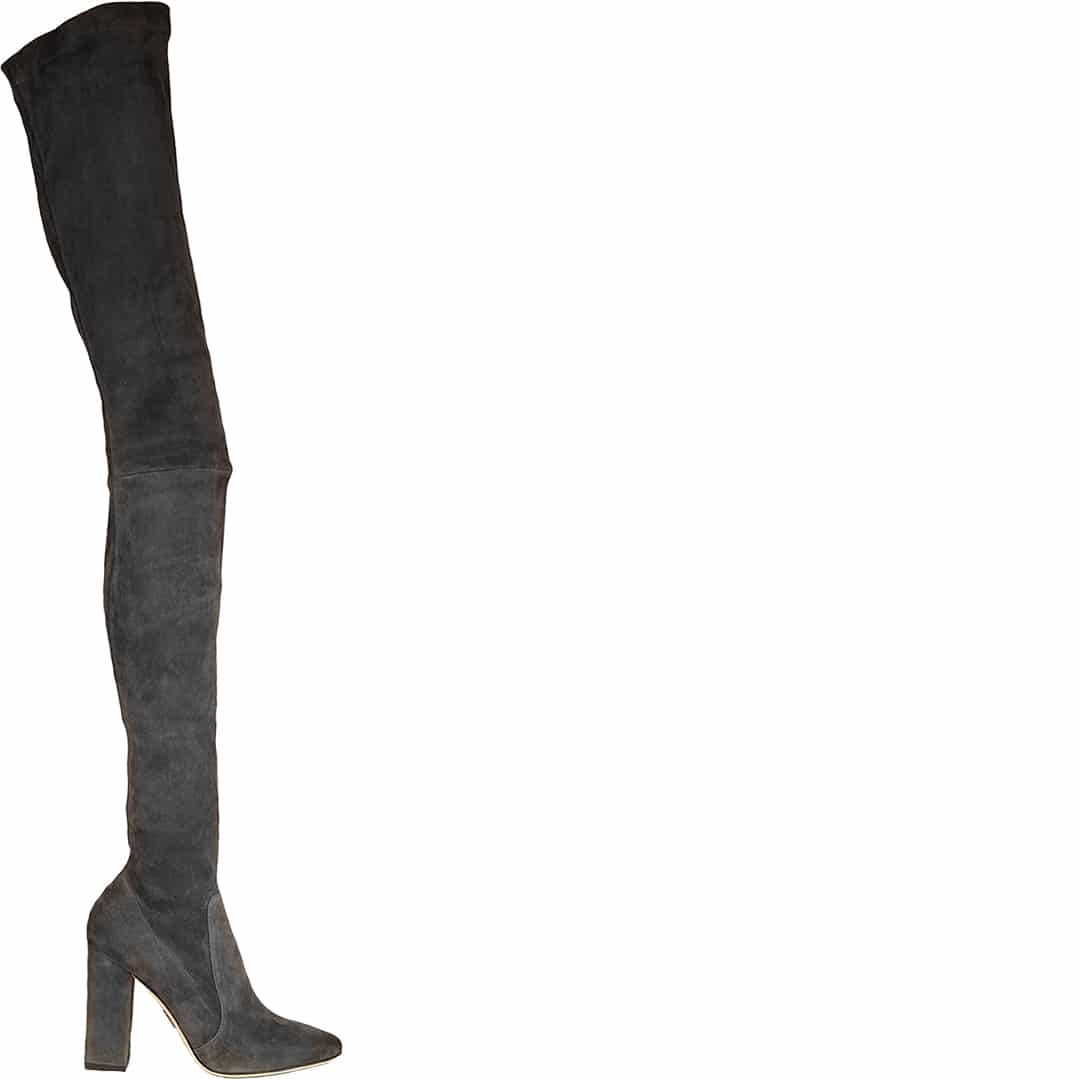 tamara-mellon-helmut-stretch-grey-suede-over-the-knee-thigh-high-boots