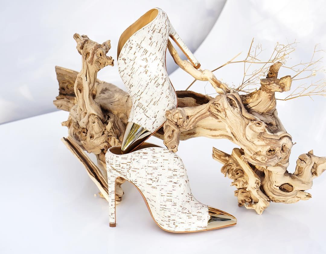 Yevrah-heels