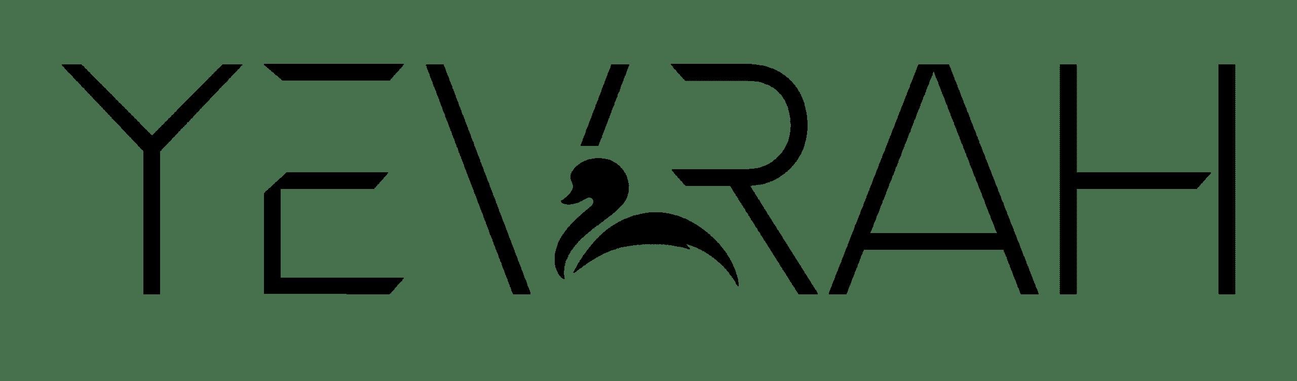 Yevrah-logo