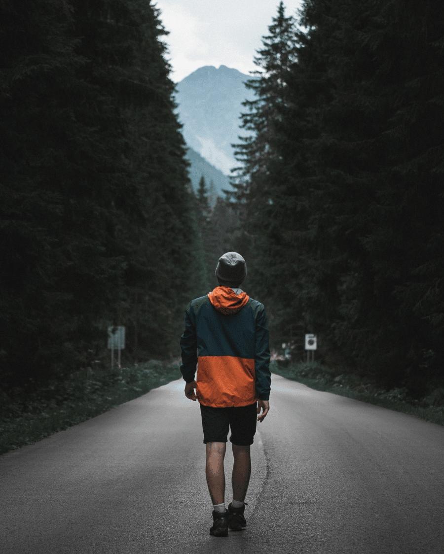 Best Long-Distance Walking Shoes