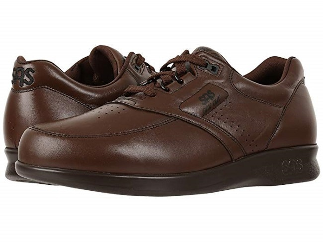 Best Diabetic Shoes for Men