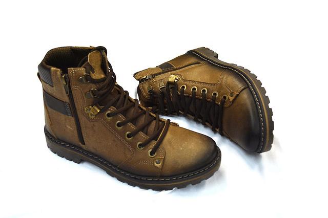 Best Steel Toe Shoes