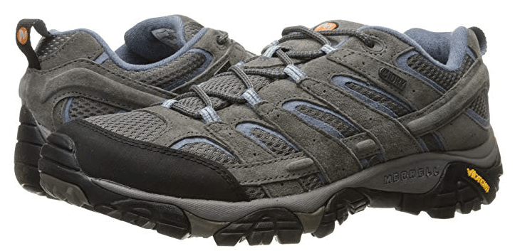 Best Disc Golf Shoes