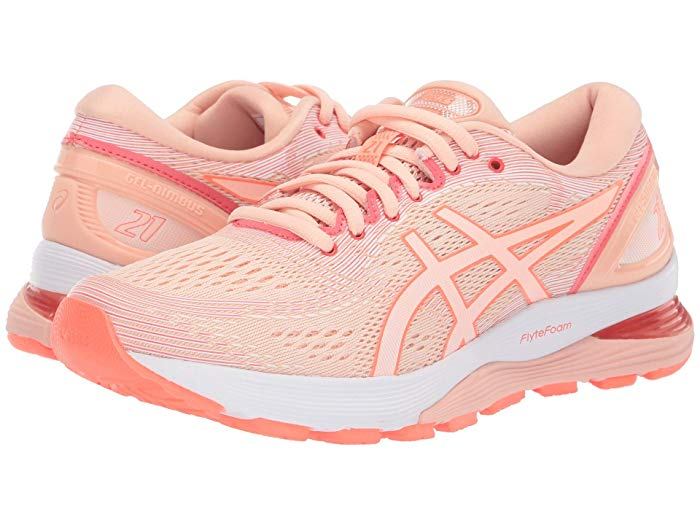 Best Cheap Running Shoes