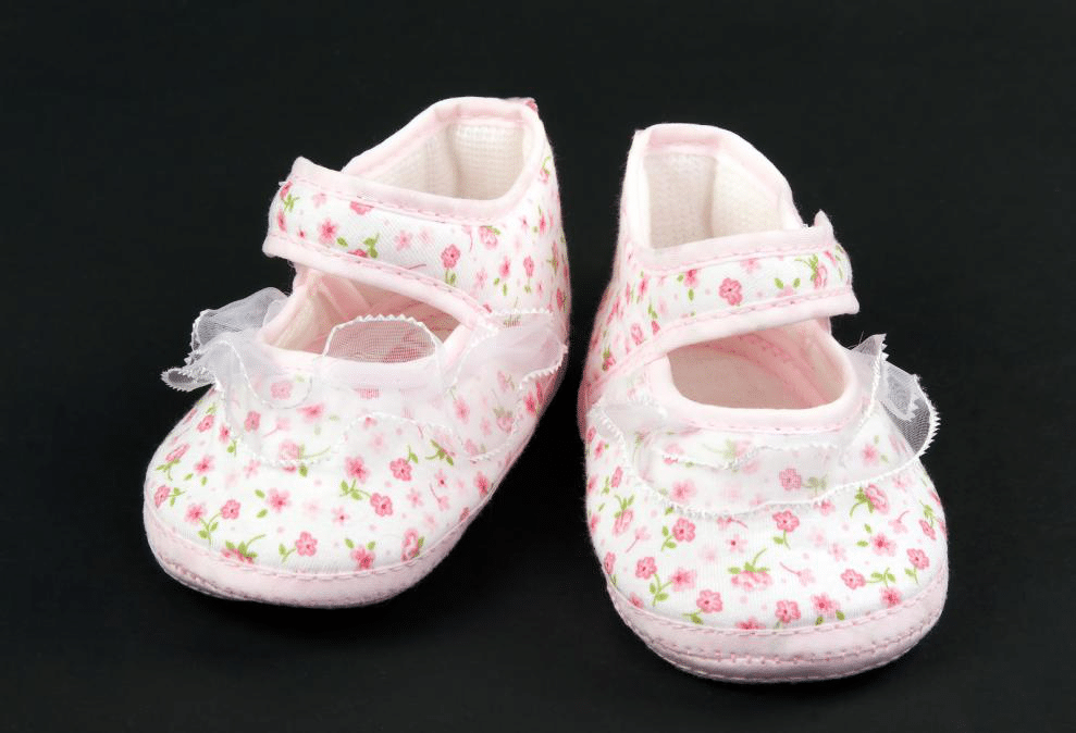 Best Toddler Slippers