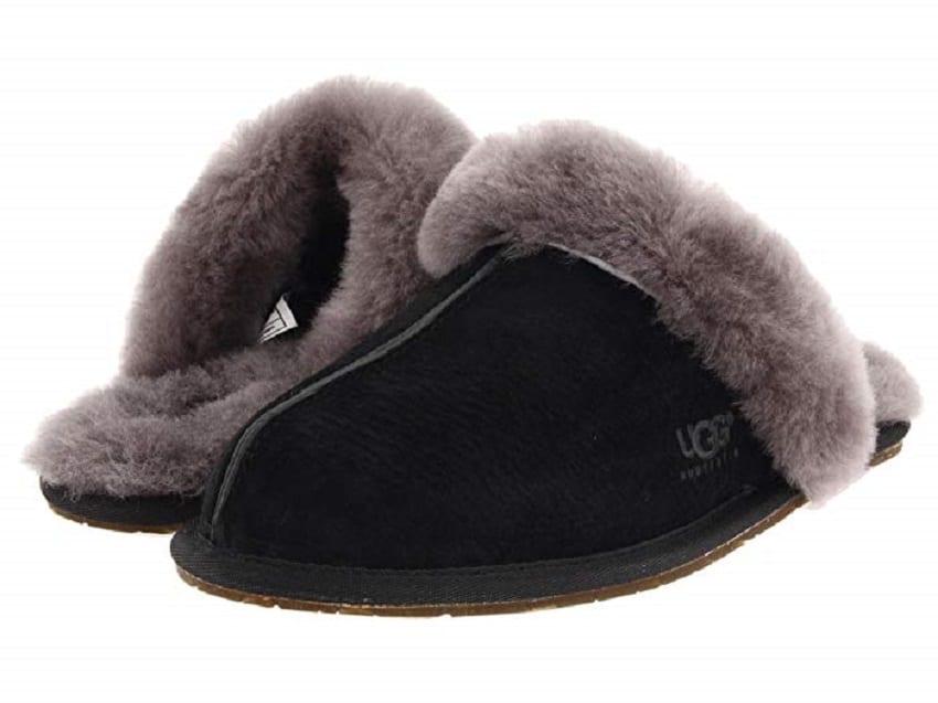 Best Bedroom Slippers