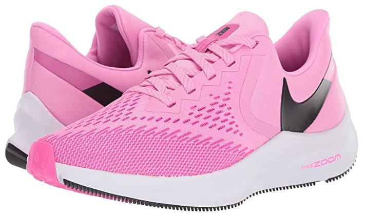 Best Nike Running Shoes for Women