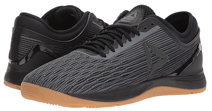 Best Gym Shoes for Men