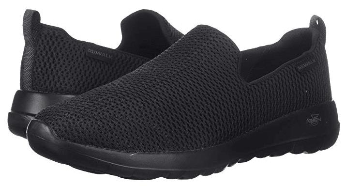 Best Gym Shoes for Men