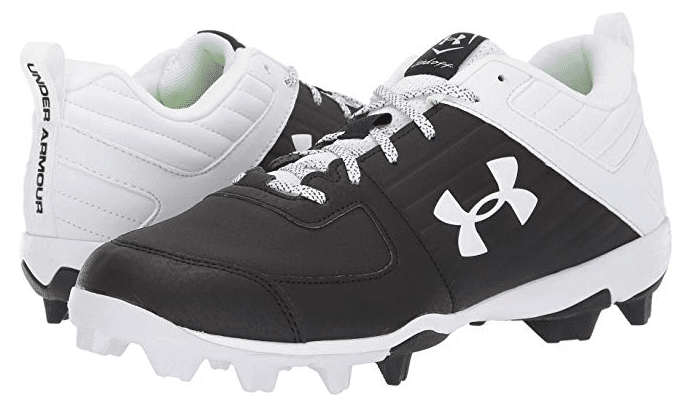 Best Baseball Cleats